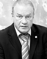 Президент РКК «Энергия» Виталий Лопота (фото: ИТАР-ТАСС)