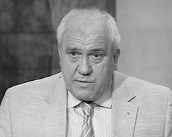 Евгений Черноус считает, что мотивом совершения преступления были большие деньги(Фото: 1tv.ru)