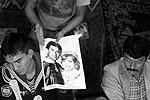 За фильм «Тюльпан» Сергей Дворцевой получил гран-при «Особого взгляда» Канн – первым из российских режиссеров (фото: kinopoisk.ru)