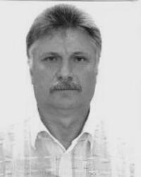 Владимир Осипов(Фото: Краснодарского РО ПП ЛДПР)