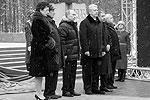 (фото: premier.gov.ru)
