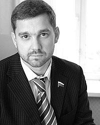 По словам Игоря Баринова, парламентарии разделяют позицию Минобороны (Фото: ivbarinov.ru)