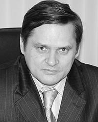 Руководитель департамента по связям с общественностью ОАО «МОЭСК» Виталий Струговец считает, что о плохой погоде помогут забыть подземные ЛЭП (Фото: moesk.ru)
