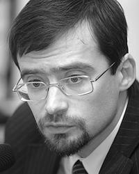 Валерий Федоров (Фото: ИТАР-ТАСС)