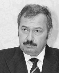 Гендиректор консалтинговой компании «Инфомост» Борис Рыбак не видит ничего хорошего в объединение авиаперевозчиков (Фото: events.ato.ru)