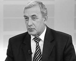 Михаил  Виноградов считает «телефонный терроризм» формой пособничества  терроризму настоящему (Фото: vesti.ru)