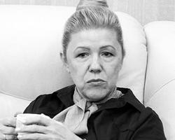 Елена Мизулина (фото: РИА