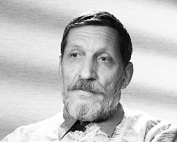 Леонид Бондарец (фото: stan.kz)
