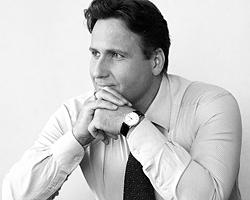 Евгений Минченко (Фото: wikipedia.org)