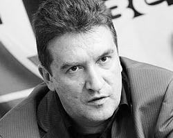 По данным Сергея Кривенко, казарменное насилие приобрело другие формы(фото: hro.org)