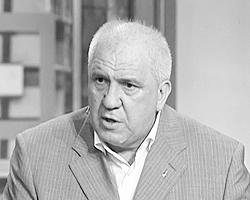 Евгений Черноусов считает закон «О полиции» недописанным (1tv.ru)