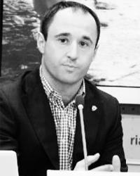 Руководитель проекта «Стоп игра» движения «Местные» Александр Трунов призывает общественность самостоятельно бороться с казино (Фото: mestnye.ru)