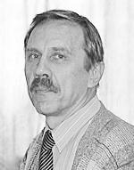 Александр Пономарев считает, что влияние космических тех может «сломать» только то, что и так плохо держалось