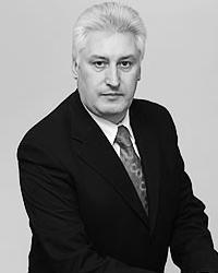 Директор ЦАМТО  Игорь Коротченко заявил, что США препятствуют российскому экспорту  оружия (Фото: oborona.ru)