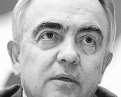 Юрий Калинин(фото: РИА