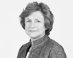 Татьяна Жданок (фото: пресс-служба партии ЗаПЧЕЛ)