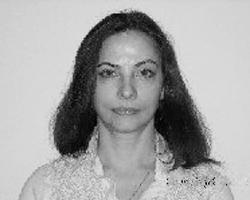 Светлана Кокина, доцент кафедры предпринимательского права Высшей школы экономики(фото: hse.ru)