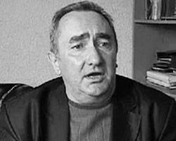 Юрий Андреев(фото:  novy.tv)