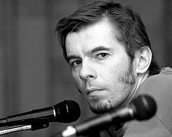 Алексей Андреев(Фото:  tyomma.ru)
