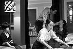 """Фильм – официальный ремейк одноименного триллера 1960 года, носящего в Республике Корея культовый статус <a href = """"http://www.vz.ru/culture/2011/5/15/490984.html"""" target = """"_blank"""">Подробности</a>(фото: kinopoisk.ru)"""