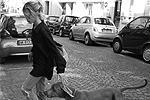 Западные СМИ отмечают, что после обвинения в изнасиловании горничной отеля в Нью-Йорке иск Банон о насильственных действиях сексуального характера забивает последний гвоздь в гроб политической карьеры Стросс-Кана, которого до этого считали реальным соперником Николя Саркози на выборах президента Франции (фото: Reuters)