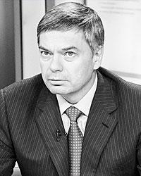 Сергей Шишкарев (фото: РИА