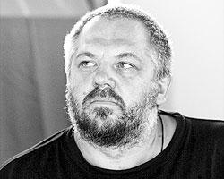 Михаил Бутов считает, что шорт-лист получился «плотным» (фото: РИА