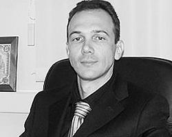Георгий Мохов не исключает, что женщин  отравили специально(Фото:  http://www.tourinfo.ru/)