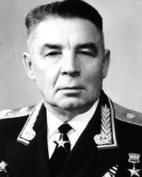 Василий Филиппович Маргелов (Фото:  http://www.margelov.com/)