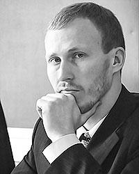 Игорь Белобородов: В России потенциал репатриации составляет 25-30 миллионов человек (фото: sobor-chel.ru)