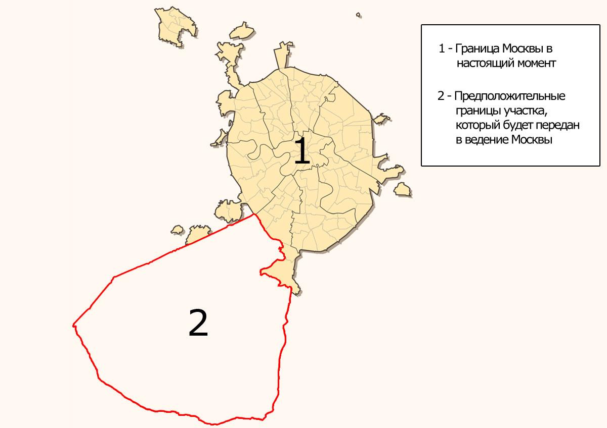 http://img.vz.ru/upimg/534/534957.jpg