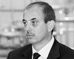 Сергей Милушкин, вице-президент НАМИКС(фото: cottage.ru)