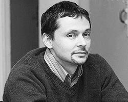 По мнению Никиты Мкртчяна, тестирование иммигрантов на знание  русского языка является одной из приоритетных мер (фото:  demoscope.ru)