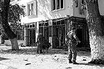 «Учитывая общественный резонанс, большое количество человеческих жертв, а также в целях наиболее полного оперативного расследования» дело, возбужденное сразу по нескольким статьям, передали в ведение Главного следственного управления СК России по Северо-Кавказскому Федеральному округу, сообщили в ведомстве