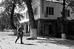 В Грозный для помощи коллегам выехали специалисты Центрального аппарата СК. Рамзан Кадыров заявил, что организаторы теракта должны быть найдены и жестоко наказаны