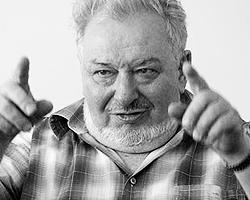 Академик РАН, председатель научного совета РАН по  геологии и разведке нефтяных и газовых месторождений Алексей  Конторович(фото: club-rf.ru)