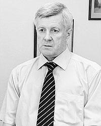 Михаил Марков опасается, что в ходе выяснения причин катастрофы пострадают невиновные (фото: pilottv.aviationtoday.ru)