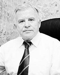 По словам Олега Смирнова,  топливо редко становится причиной летных происшествий(фото:  aviafond.ru)