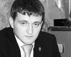 Инцидент в московском ОВД «Китай-город» стал настоящим шоком для Павла Пятницкого