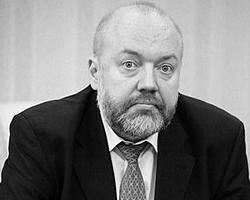 По словам Павла Крашенинникова, законодательство позволяет  субъектам РФ устанавливать свои праздничные дни (фото: РИА