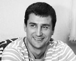 Александр Дятлов считает, что законопроект должен быть принять во всех субъектах России