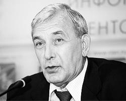 По мнению Михаила Виноградова, до исправления ситуации с насильственной преступностью России еще далеко