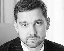 Игорь Баринов признал частичную потерю управляемости войсками, вызванную армейской реформой (фото: ivbarinov.ru)