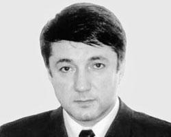 Ризван Курбанов(фото: president.e-dag.ru)