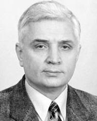 Анатолий Лысков(Фото: council.gov.ru)