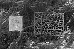 (фото: фрагмент сервиса maps.google.com)
