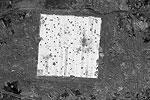 """Блогеры всего мира спорят по поводу того, что именно зафиксировано на фотографиях <a href = """"http://www.vz.ru/news/2011/11/15/538821.html"""" target = """"_blank"""">Подробности</a>(фото: фрагмент сервиса maps.google.com)"""