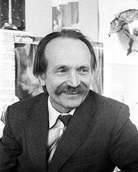Вячеслав Чорновил(фото: ИТАР-ТАСС)