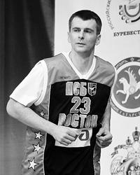 Михаил Прохоров(Фото: ИТАР-ТАСС)