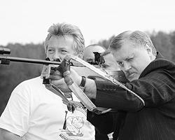 Сергей Миронов(Фото: ИТАР-ТАСС)